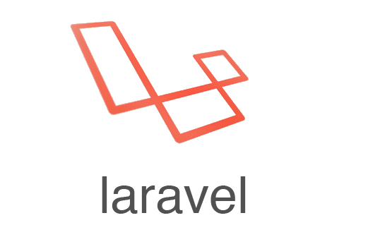 What is Laravel and how to install at localhost?