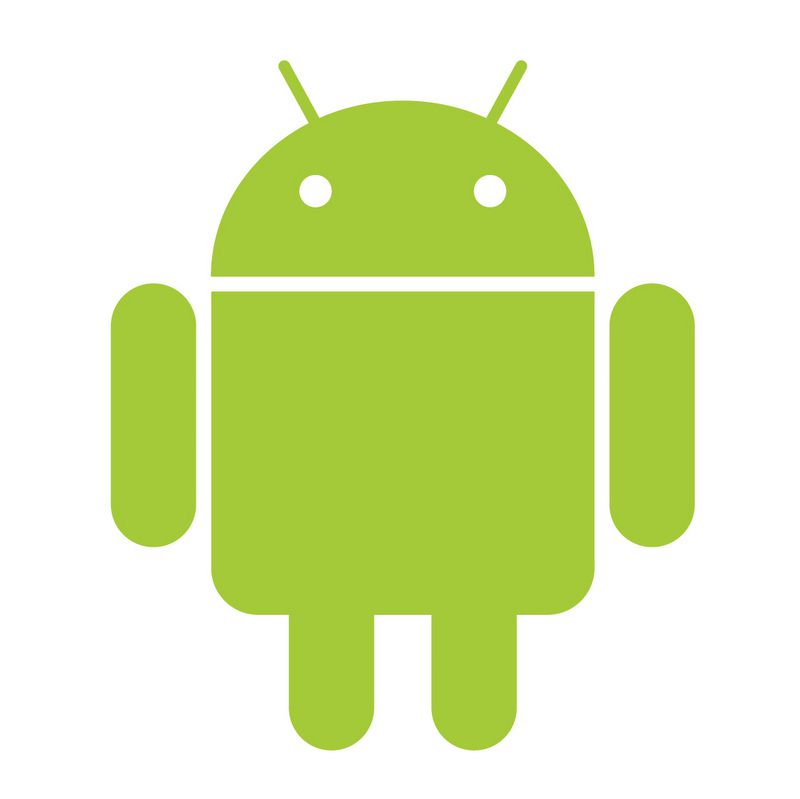 How to Recover Signed APK Key Store Password in Android Studio