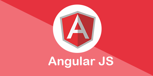 How to install angular js